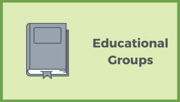 Educational Groups