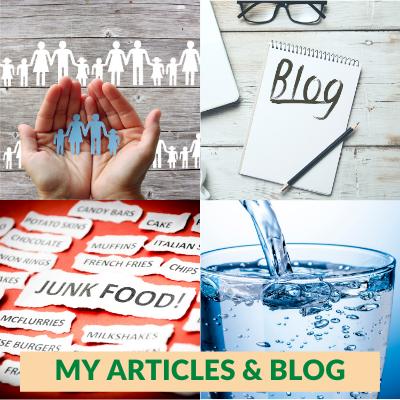 SS - Blog