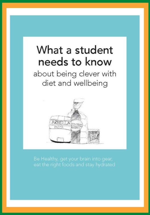 Student Booklet v2